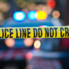 Georgia police recover live newborn at scene of crash involving pregnant woman, report says