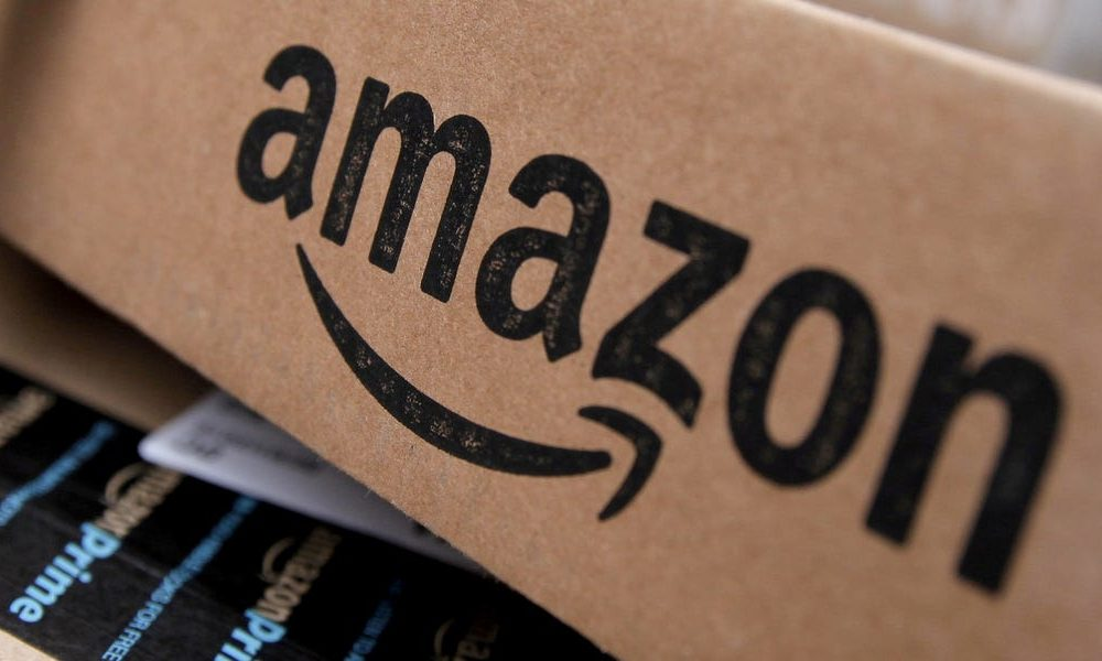 Amazon plans to delay Prime Day until at least August