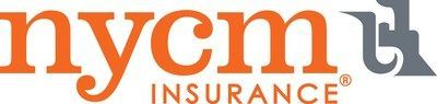 NYCM Insurance Announces Credit to Auto Policyholders