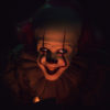 'It Chapter Two' Not Part Of Losers Club: No. 11 In Deadline's Most Valuable Blockbuster Tournament