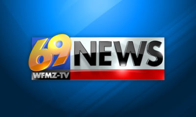 Update on the latest in business – WFMZ Allentown