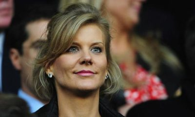 Newcastle takeover: Who's involved? Who's in charge? How much?