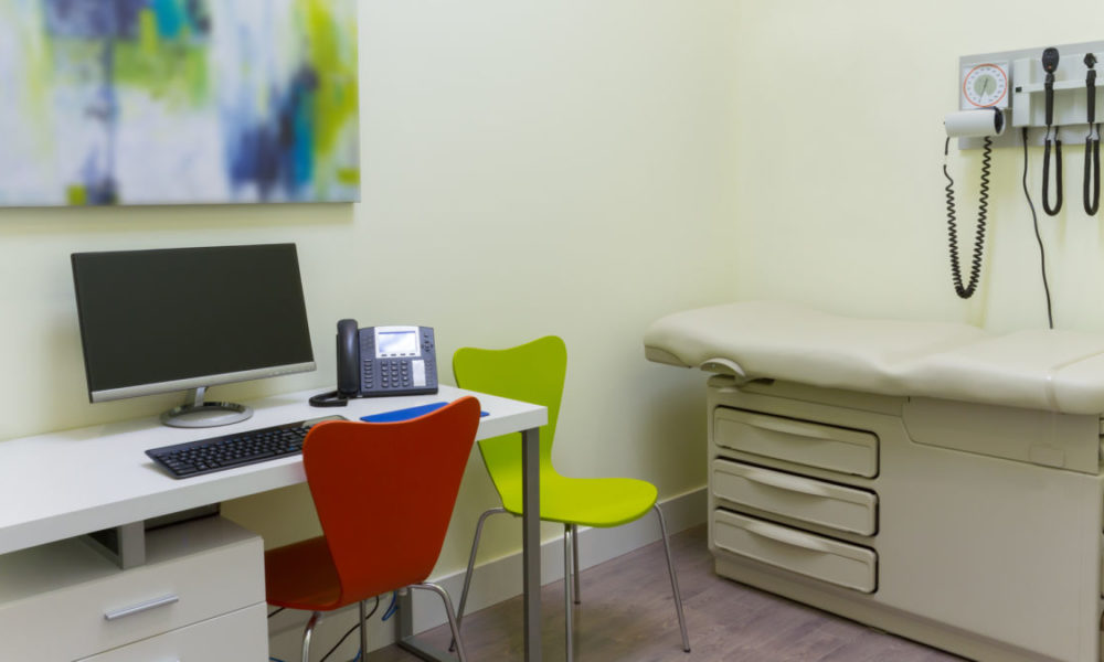 How to Get Health Insurance During the Coronavirus Pandemic