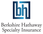 Berkshire Hathaway Specialty Insurance Introduces Professional First Technology Liability Insurance in Australia and New Zealand – Financial Post