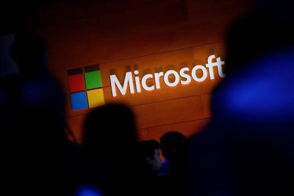 Microsoft launches Edge Zones for Azure