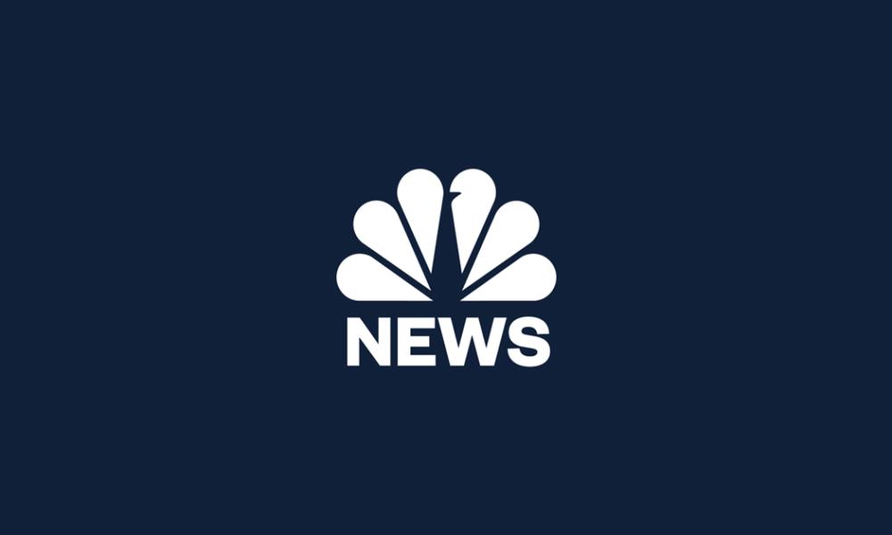 Ohio man who disparaged lockdown measures on Facebook dies of coronavirus