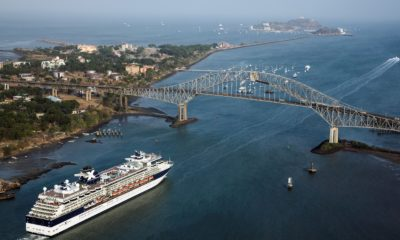 Celebrity Infinity cruise crew member dies; 2 workers airlifted off Royal Caribbean ship