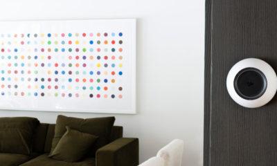 Smart home startup Josh.ai raises $11 million to offer a home assistant alternative to Alexa