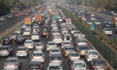 Coronavirus pandemic | Acko General Insurance offers one month free auto insurance amid lockdown