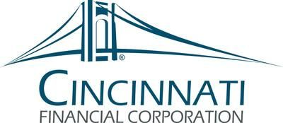 The Cincinnati Insurance Company Offers Stay-at-Home Discount to Personal Auto Policyholders