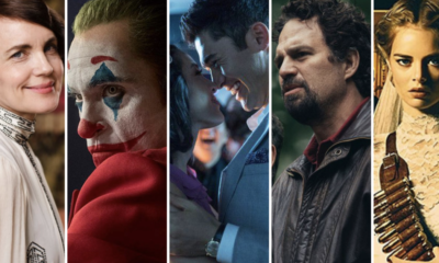 Everything coming to HBO Now in May 2020