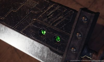 Final Fantasy 7 Remake: What is Materia and where to find it