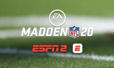 Snoop Dogg, DeAndre Hopkins, Lil Yachty among celebs, NFL stars in ESPN Madden NFL 20 tournament