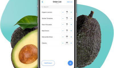 Choco gobbles up $30.2M at a $250M+ valuation, tweaks restaurant supplier ordering platform to sell to consumers during pandemic