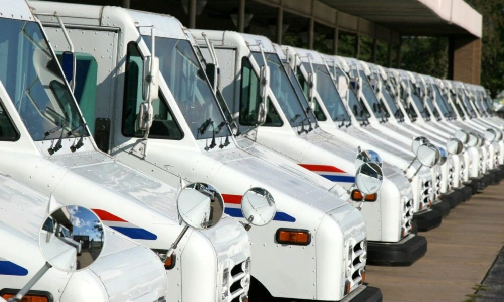 Fact check: US Postal Service will not close in June