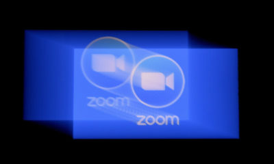 Taiwan's government bars its agencies from using Zoom over security concerns