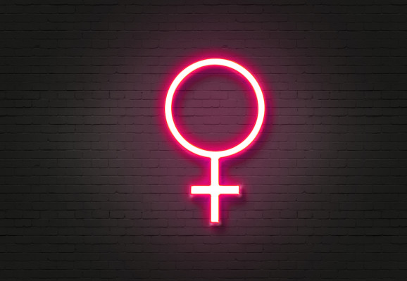 Five CEOs on their evolution in the femtech space