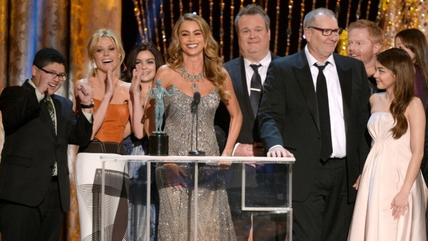 Sitcom with 'heart': 'Modern Family' bids farewell after 11 seasons – CTV News