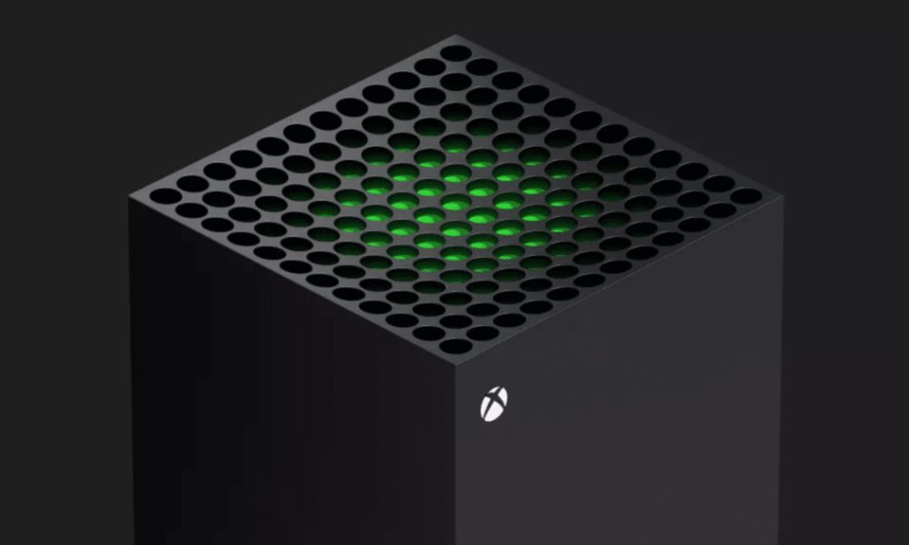 Microsoft to slowly reveal Xbox Series X details through a monthly video series