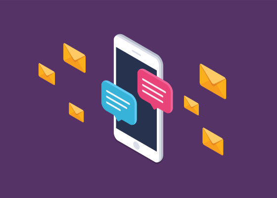 Sinch acquires SAP's Digital Interconnect messaging business for $250M