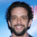Cordero in septic shock – Entertainment News – Castanet.net