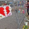 Nova Scotia Mass Shooting Death Tool Rises to 22 as Police Find Victims in 5 Communities