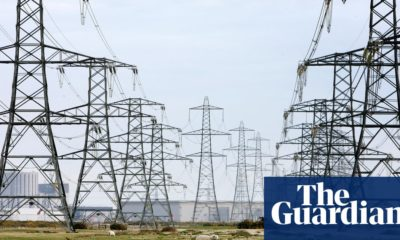 Lights stay on despite cyber-attack on UK's electricity system