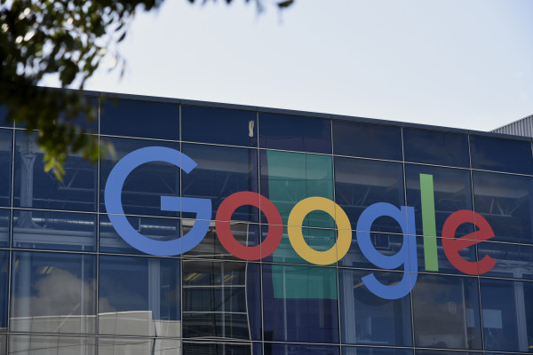 Google under fire for squeezing travel startups hit by coronavirus refunds