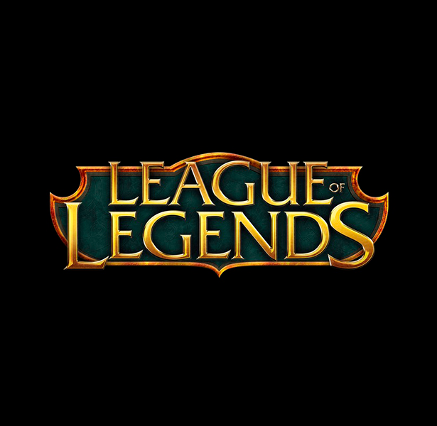 League Of Legends Reveals Volibear's Exciting Update – Essentially Sports