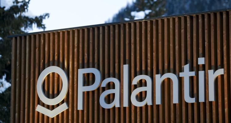 Palantir picks up more COVID-19 contracts, this time with the VA