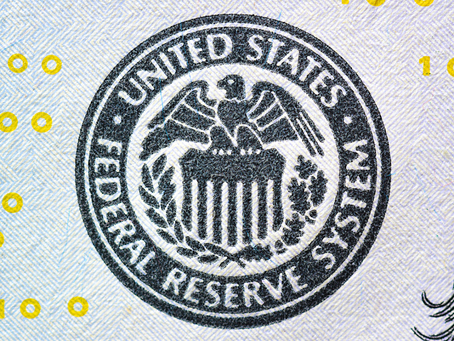 U.S. Federal Reserve holds rate, warns of 'tremendous' hardship caused by coronavirus: Read the official statement