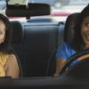 Steps to Switch Car Insurance Companies