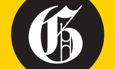 Arizona local governments get $440 million for coronavirus