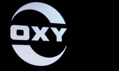 Occidental is sued by shareholders, bondholders over Anadarko merger