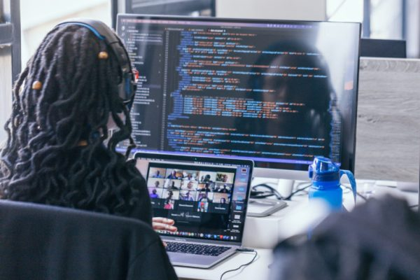 Andela CEO confirms staff cuts as layoffs hit African tech
