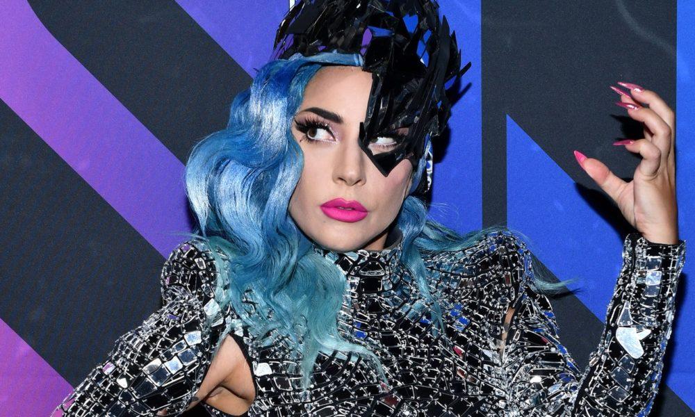 Lady Gaga talks coronavirus, says upcoming 'Chromatica' album healed her