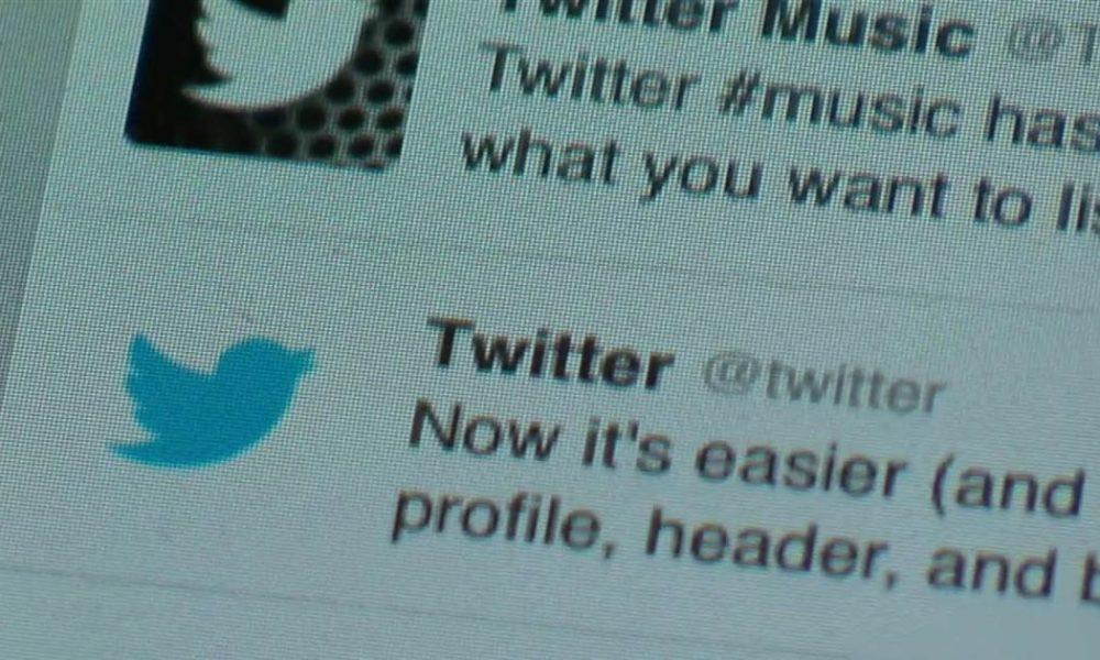 POTUS vs. Twitter showdown could mean 'massive legal nightmare'