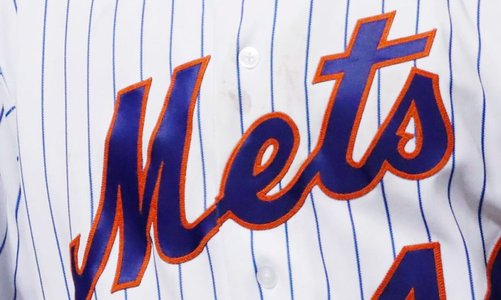 Ex-Mets minor league player rips organization, takes subtle jab at Tim Tebow upon release