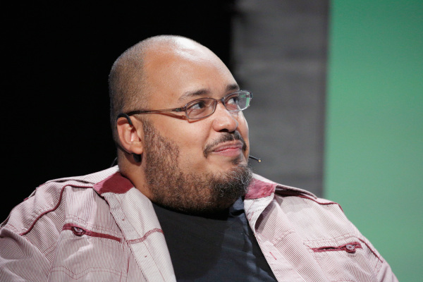 Reddit names YC's Michael Seibel to board, following co-founder Alexis Ohanian's exit