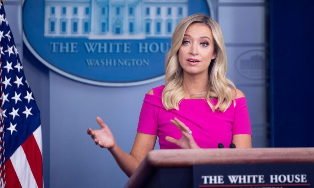 White House defends Trump's use of racist language