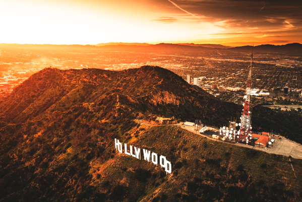 New Enterprise Associates goes to Hollywood and launches a venture firm with CAA