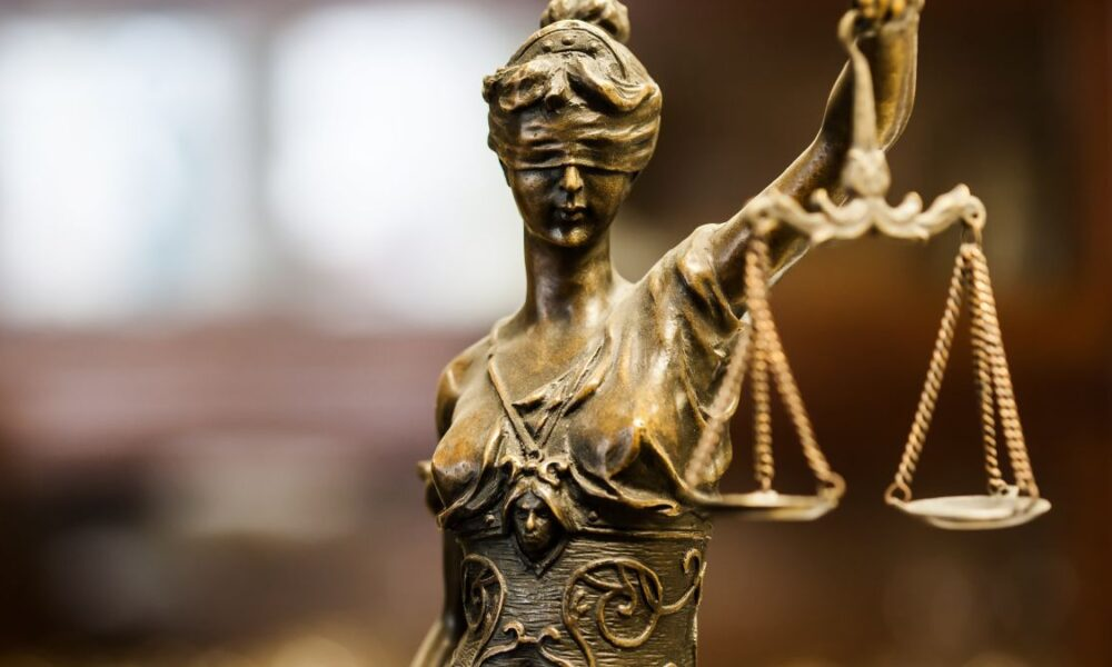 What Does 'Qualified Immunity' Mean for Police?
