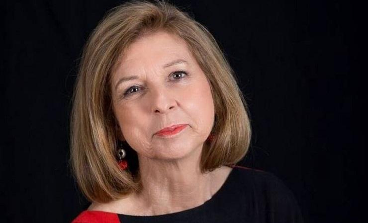 Will Bettina Arndt join the Order of Australia's shame file?
