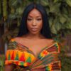 British-Nigerian actress shines a light on colorism in Netflix documentary