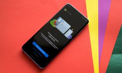 How to use Link to Windows on your Samsung Galaxy S or Note phone