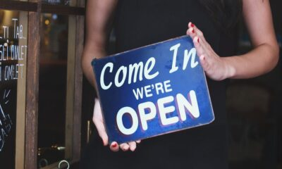 6 ways small businesses can market themselves in a post-COVID-19 world