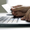 Small businesses must go online to survive as economy reopens: RBC report