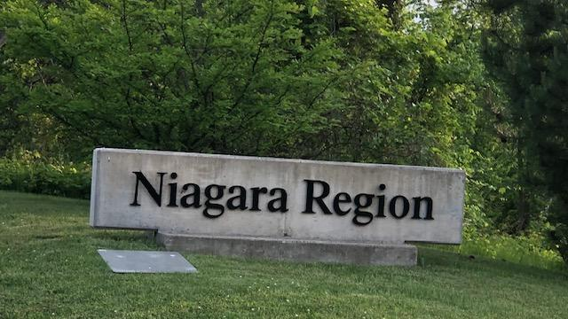 BREAKING | Niagara to hold special meeting to vote on mandatory mask by-law – Newstalk 610 CKTB (iHeartRadio)