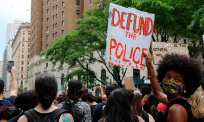 What to know about police reforms and why 'defunding' might be a solution