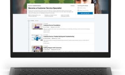 Microsoft to distribute $20M in grants to non-profits, offers free skills training via LinkedIn
